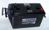 VARTA Promotive BLACK 6V 150Ah