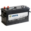 VARTA Promotive BLACK 6V 200Ah