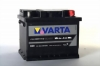 VARTA Promotive BLACK 12V 45Ah
