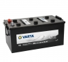 VARTA Promotive BLACK 12V 200Ah