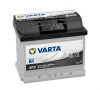 VARTA BLACK dynamic 12V 41Ah
