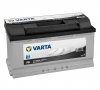 VARTA BLACK dynamic 12V 90Ah
