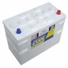 EXIDE Multicraft 12V 125Ah