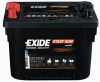 Exide START AGM 12V 50Ah