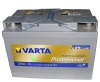 VARTA Professional Deep Cycle AGM 12V 60Ah