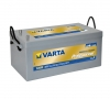 VARTA Professional Deep Cycle AGM 12V 260Ah