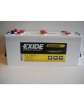 EXIDE Equipment 12V 180Ah