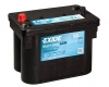 Exide Start-Stop AGM 12V 50Ah