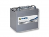 VARTA Professional Deep Cycle AGM 12V 85 Ah